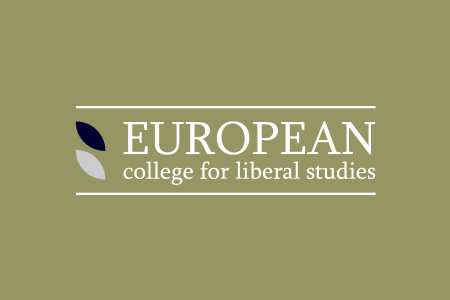 Flexible Liberal and Global Studies at European College for Liberal Studies (ECLS)